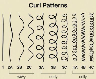 curl-pattern.jpg